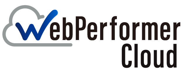 WebPerformer Cloud